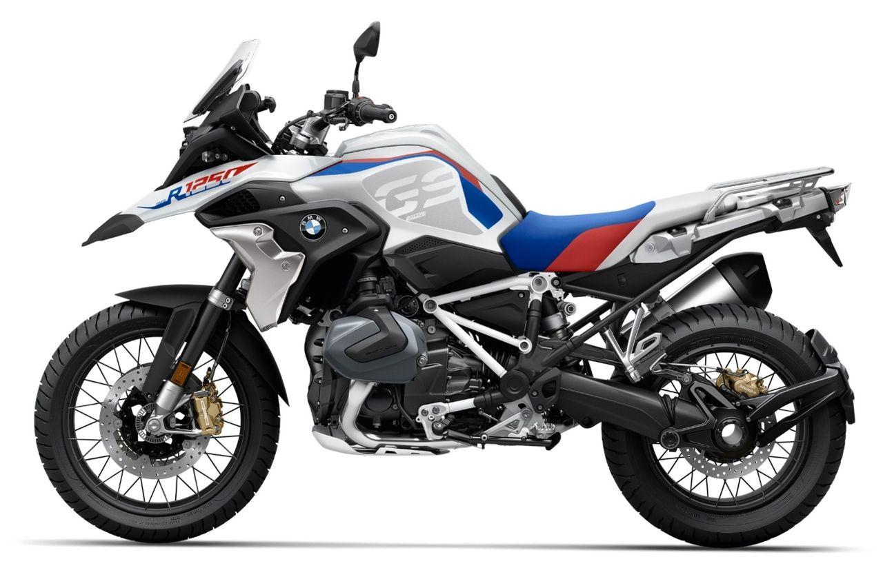 R-1250-GS-r1250gsrallyeendurossn2e2021.jpg