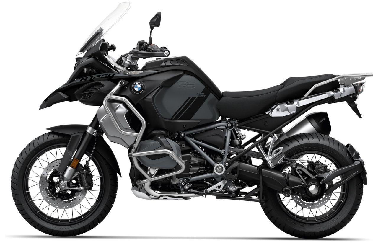 R-1250-GS-Adventure-r1250gsadventuretripleblackhpn0s2021.jpg