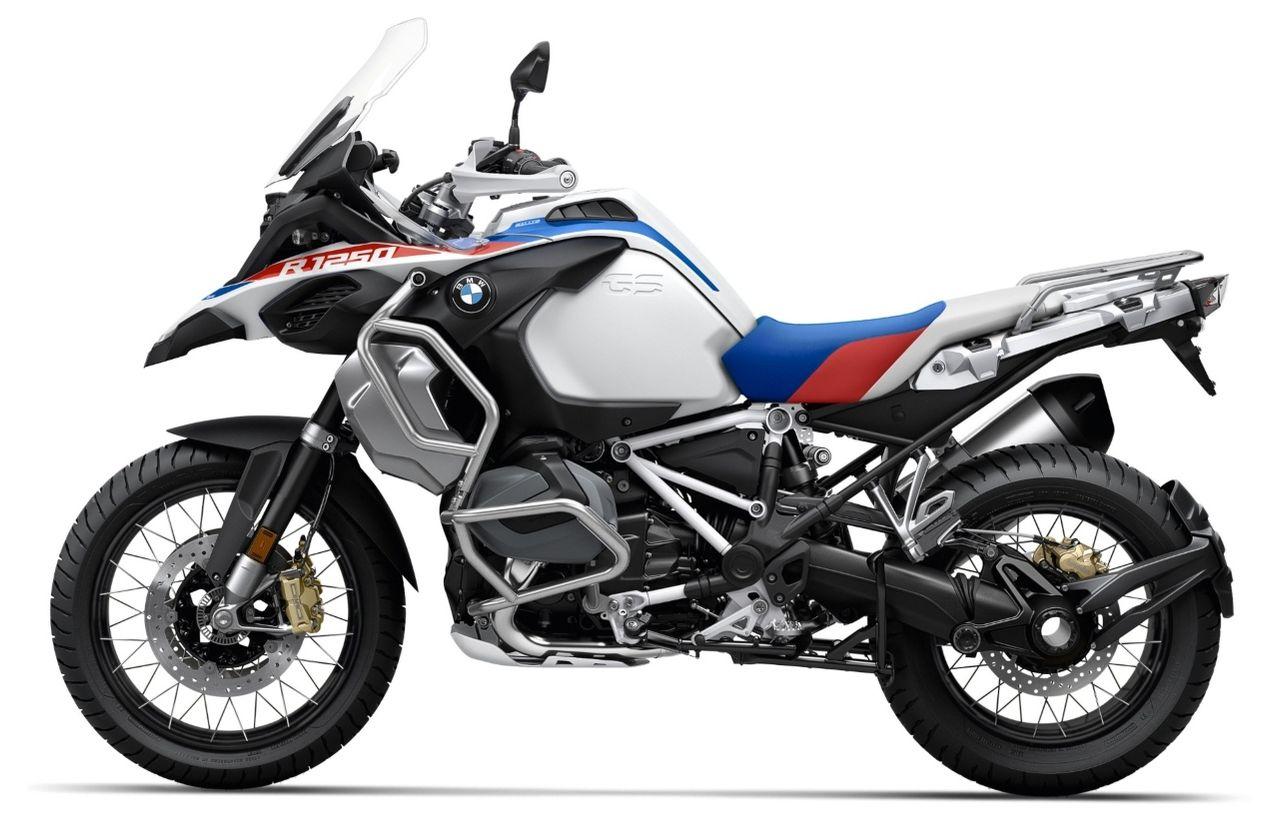 R-1250-GS-Adventure-r1250gsadventurerallyehpn2e2021.jpg