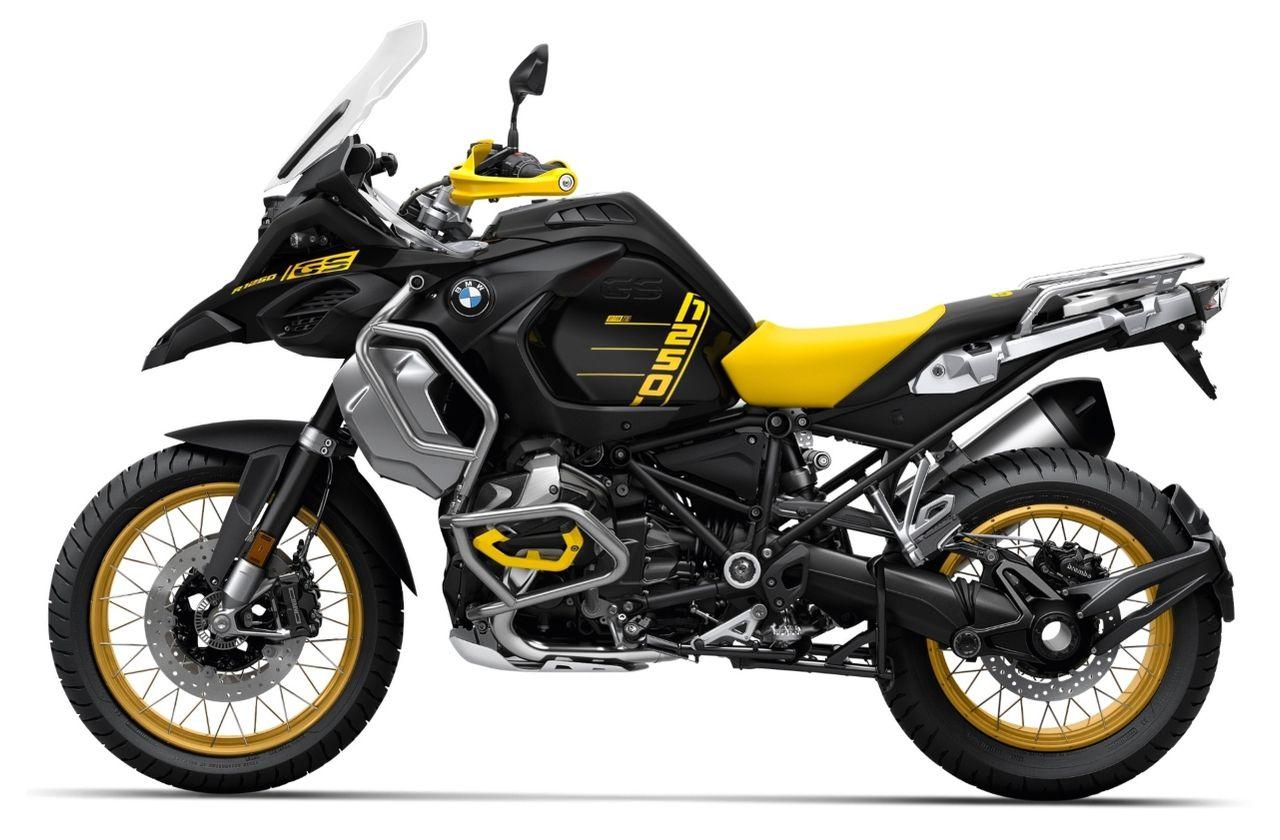 R-1250-GS-Adventure-r1250gsadventure40anosnd22021.jpg
